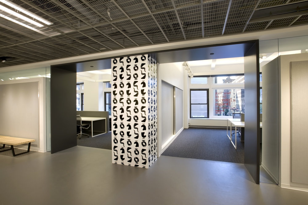 nysid-graduate-center---entrance-to-studios_5395843655_o[2].jpg