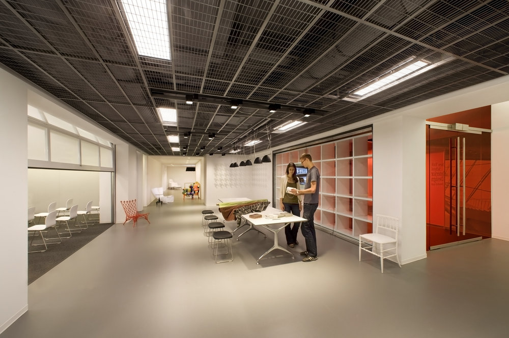 nysid-graduate-center--lobby_6077851924_o[1].jpg