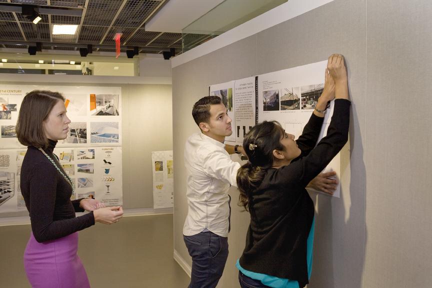 nysid-graduate-center--students-pinning-up-project_16617625700_o[1].jpg