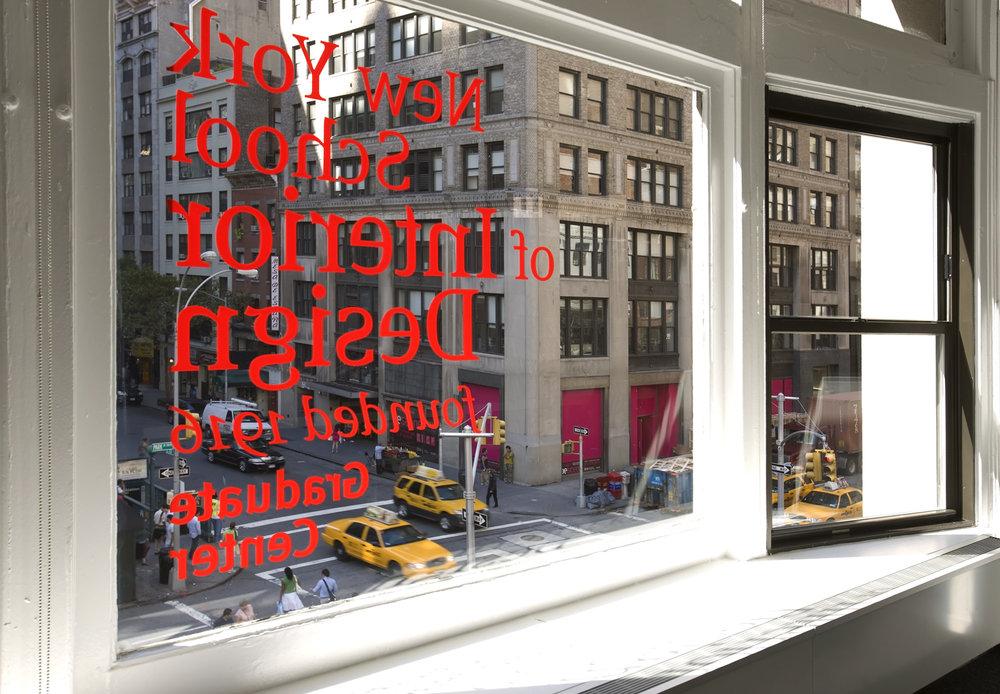 nysid-graduate-center---studio-window-overlooking-park-ave-south_5396442980_o[1].jpg