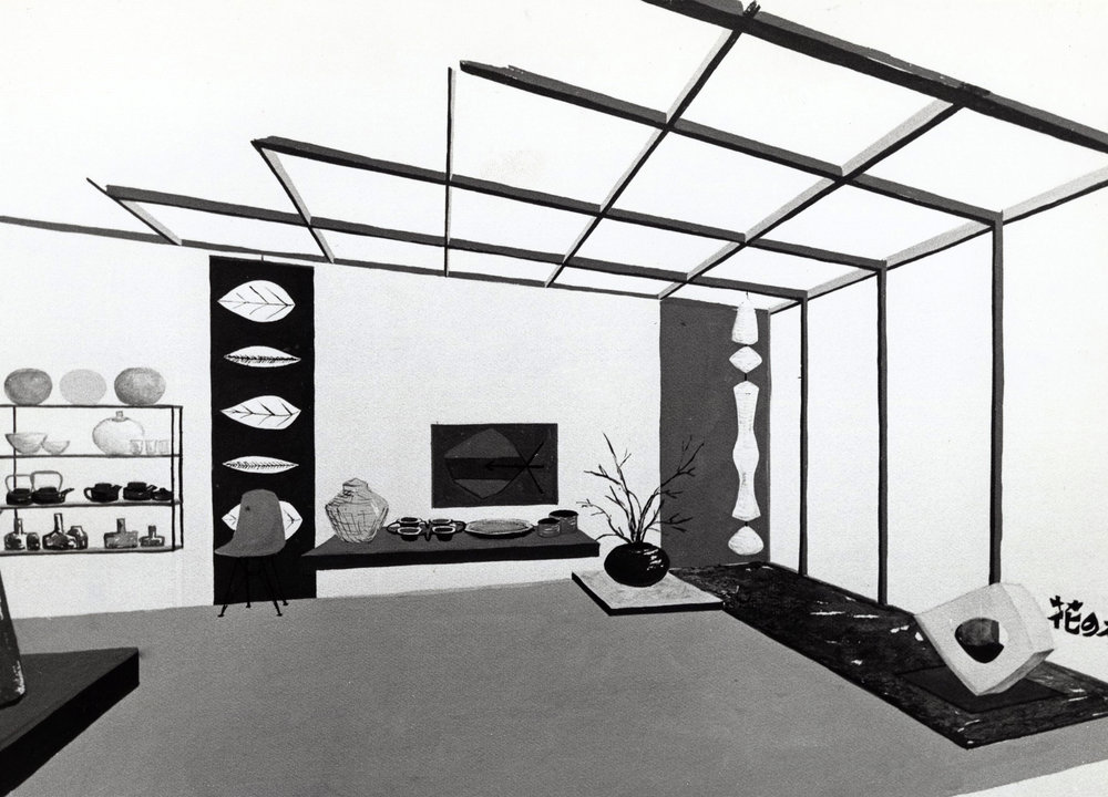 student-drawings-of-a-one-room-house-from-the-1950s_23858060244_o.jpg