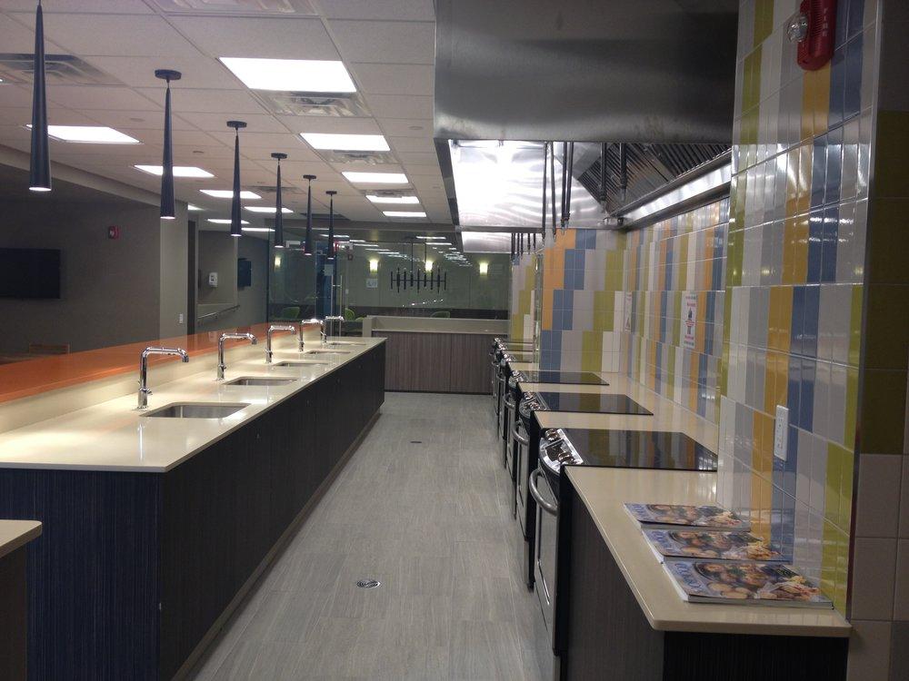 1760 New Kitchen 2.JPG