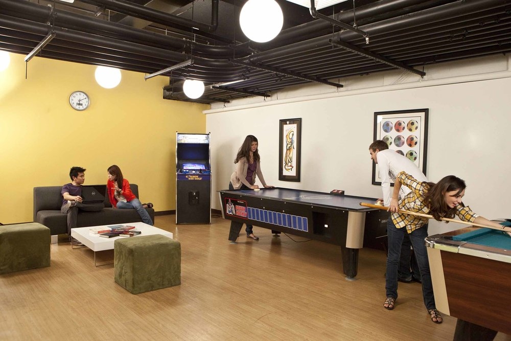 EHS 1760 - Game Room - Email Friendly.jpg
