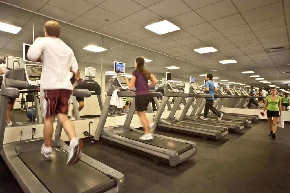 EHS 1760 - Gym - Email Friendly.jpg