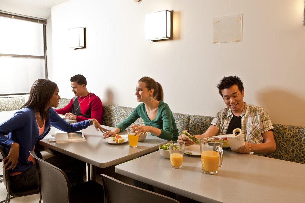 EHS 1760 Kitchen 2.jpg