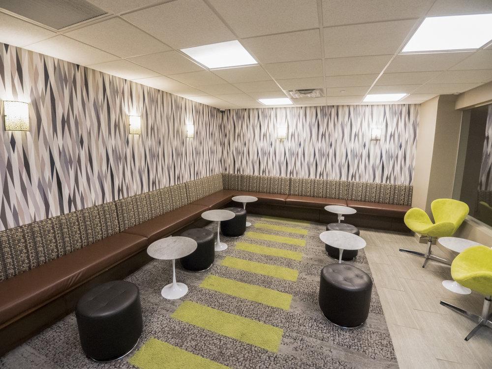 EHS 1760 Third Avenue Dining Lounge Area.jpg