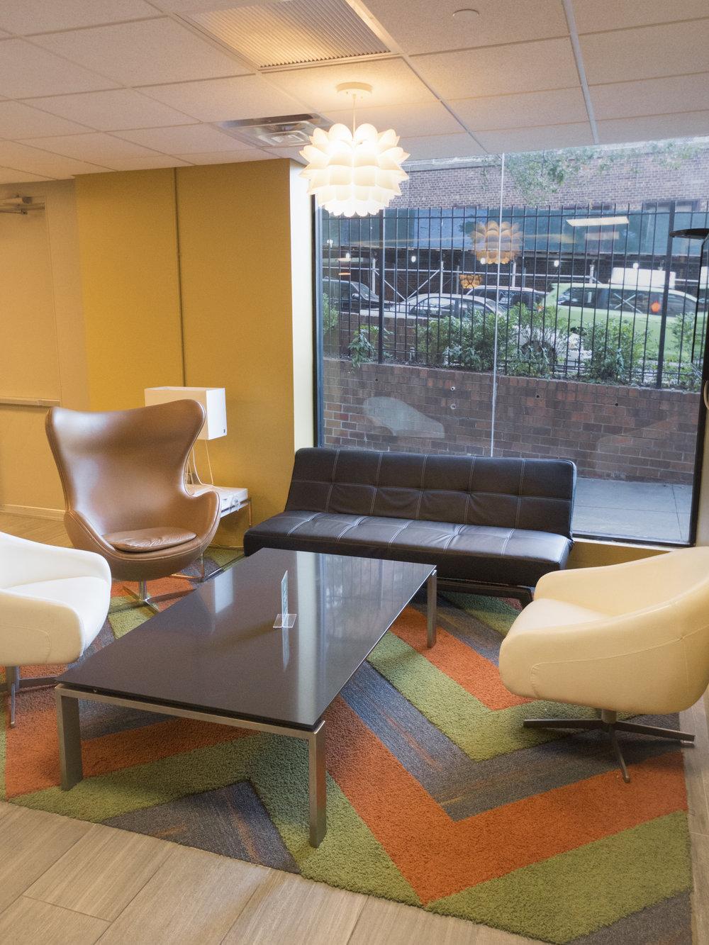 EHS 1760 Third Avenue Dining Lounge Area 3.jpg