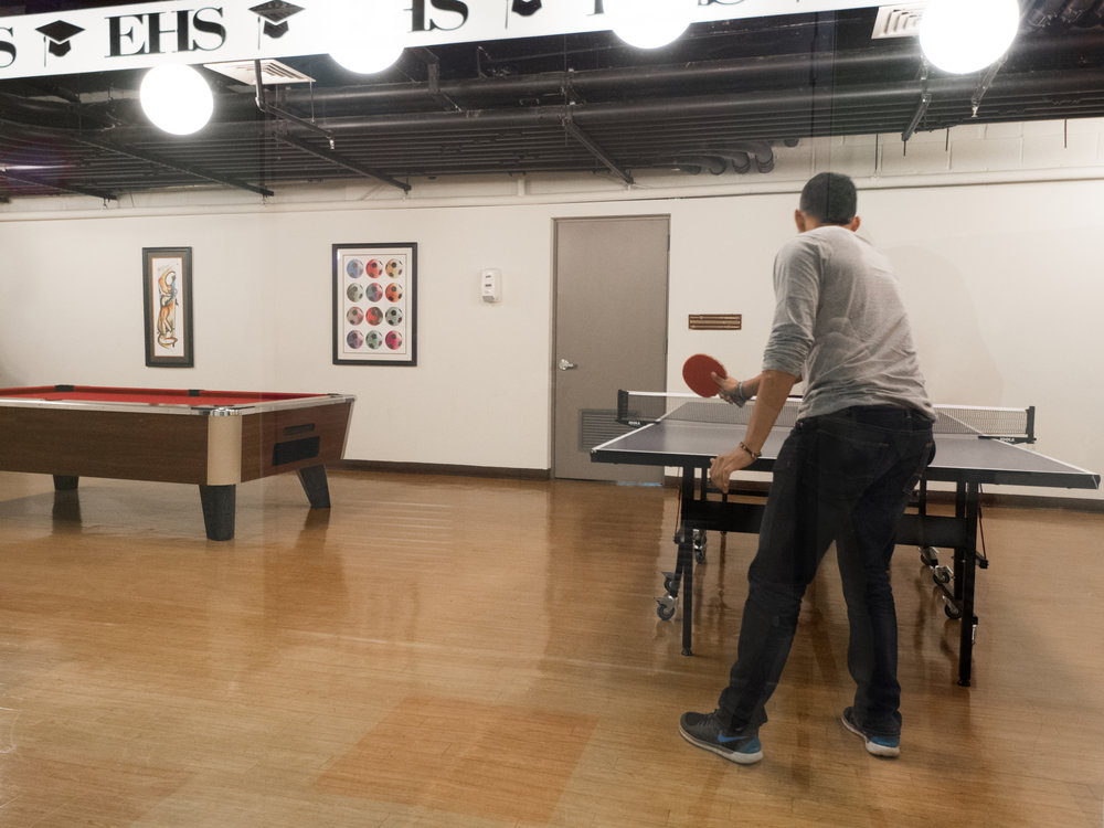 EHS 1760 Third Avenue Game Room.jpg