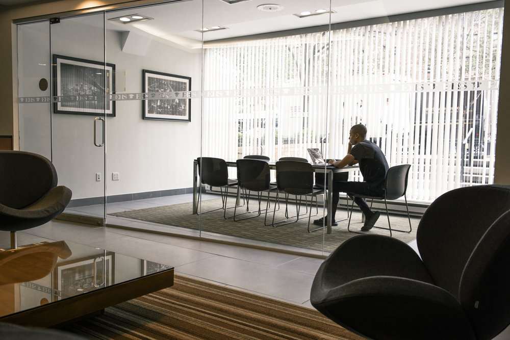 EHS 1760 Third Avenue Lounge and Study Room.jpg
