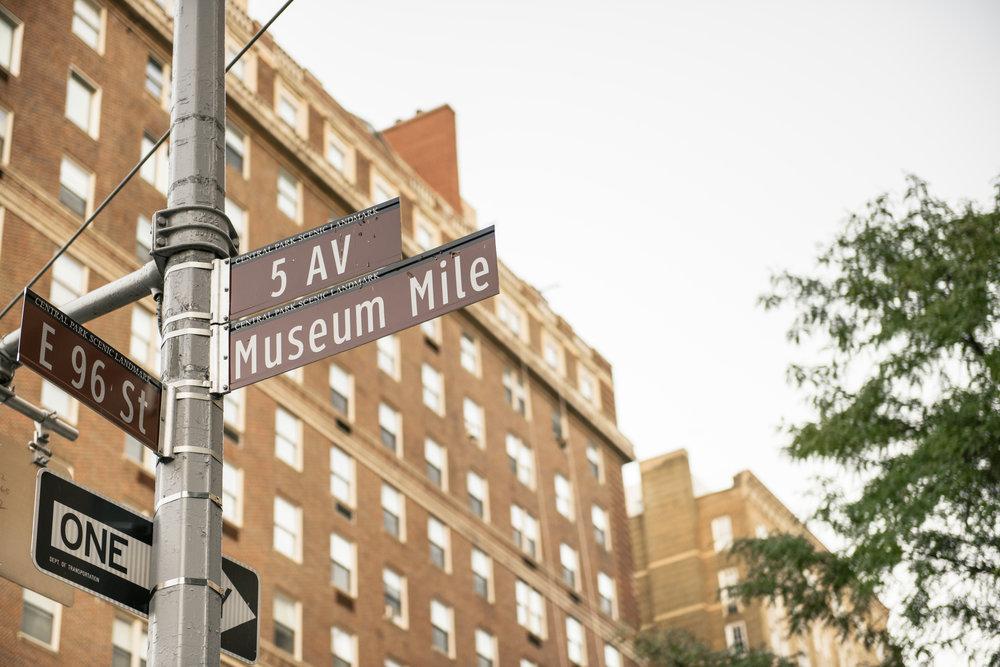 Museum Mile.jpg