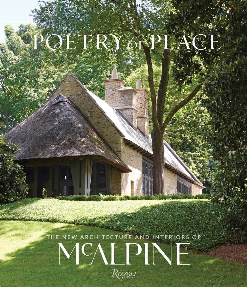PoetryofPlace_cover.jpg