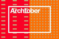 CFA_Archtober Key visual digital_252x168 180814.jpg