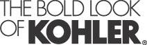 BoldLookBlack (00000002).jpg