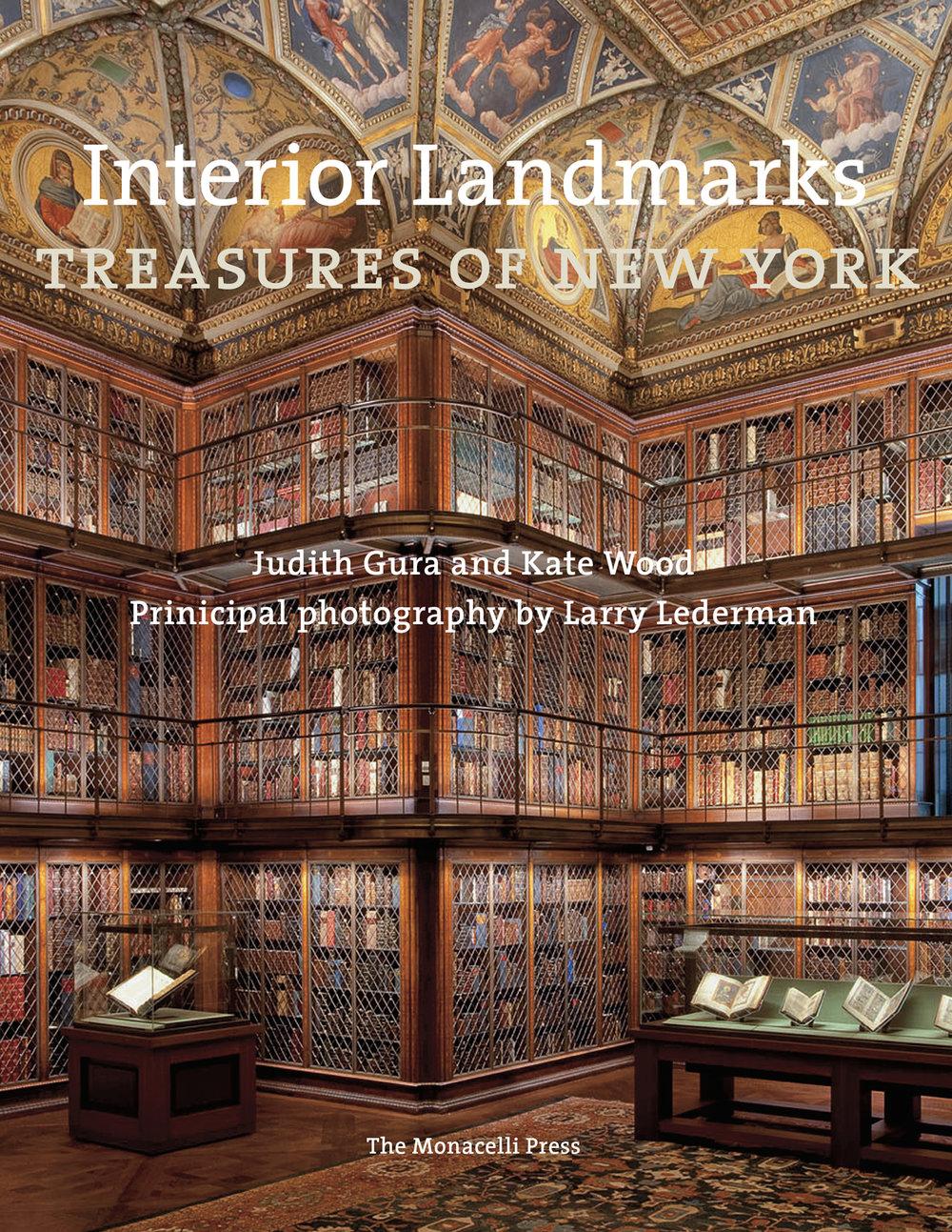 Interior_Landmarks_cover_web.jpg