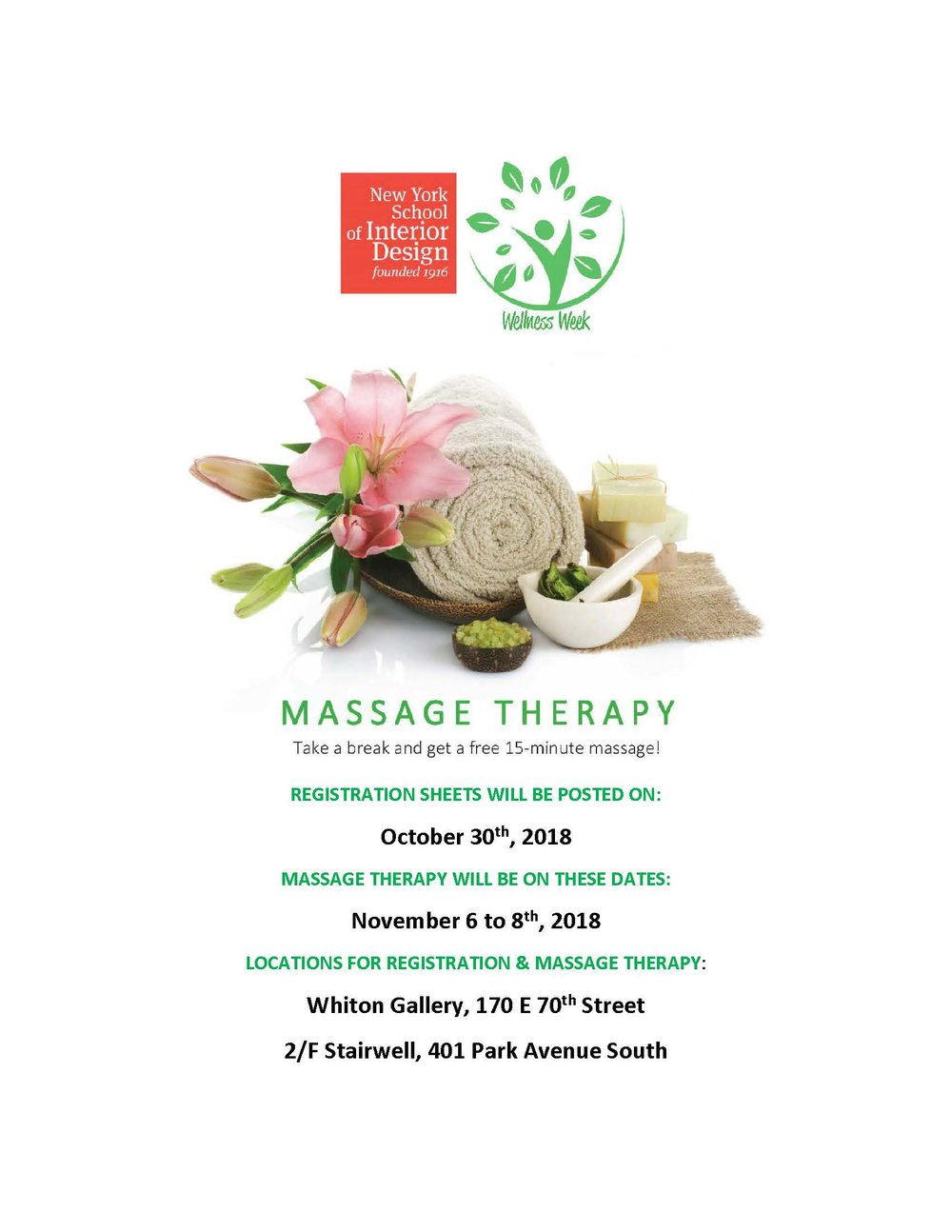Massage Therapy flier.jpg