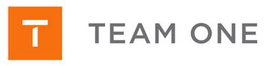 59team-one-teamoneusa-score-5.jpg.png