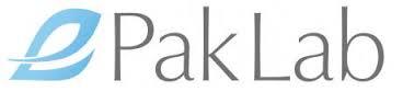 Pak_Lab_3.png