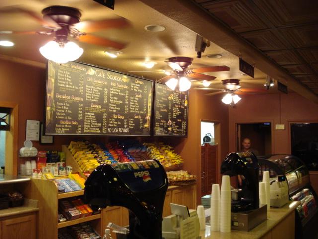 cafe_fans.jpg