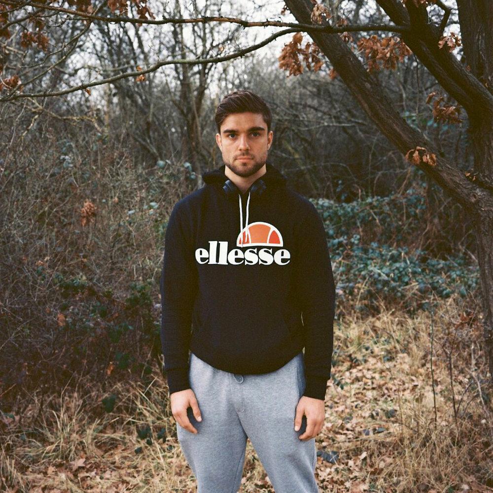 Tim_Cole-portrait-photography-portrait-photographer.jpg