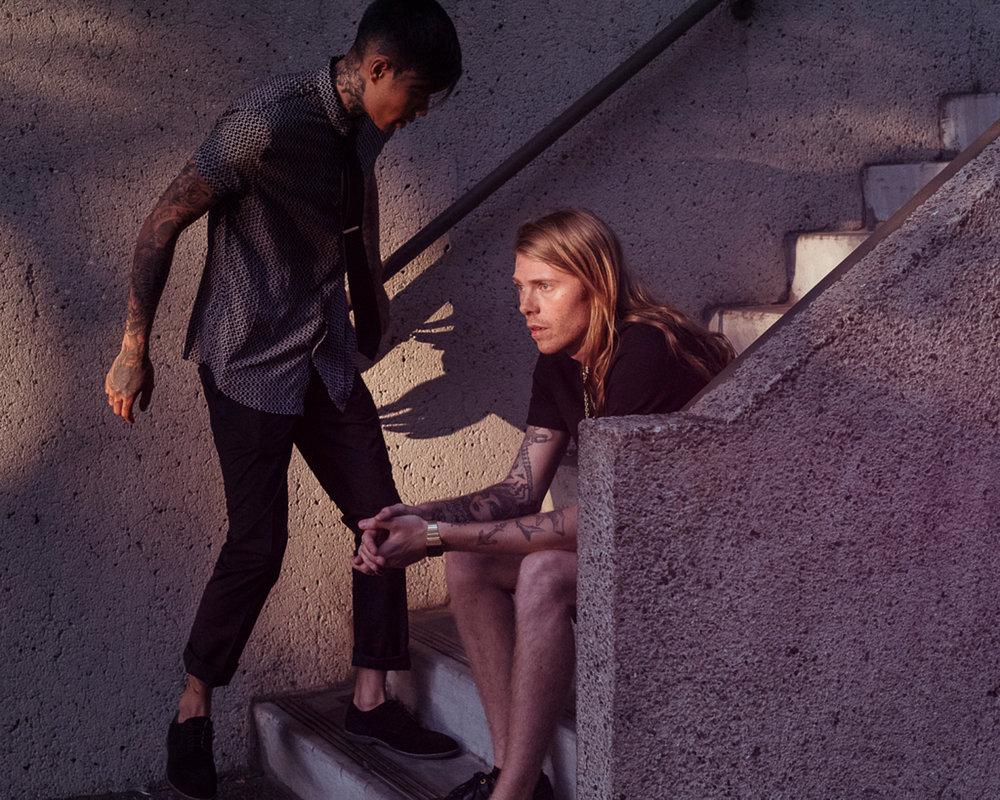 Tim_Cole-lifestyle-photography-lifestyle-photographer 1.jpg