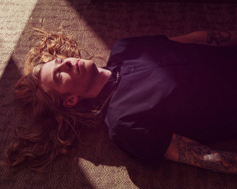 Tim_Cole-lifestyle-photography-lifestyle-photographer-westin 3.jpg