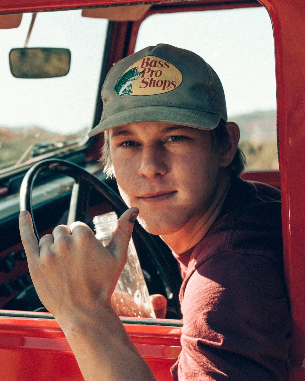 Tim_Cole-automotive-photography-car-photographer-fj40 2.jpg