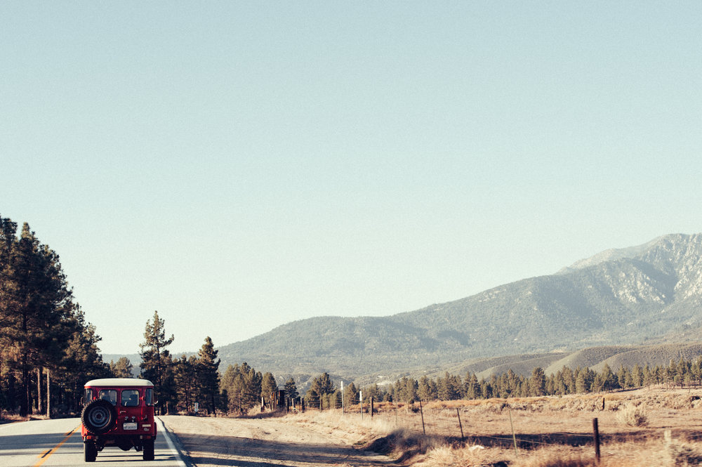 Tim_Cole-automotive-photography-car-photographer-fj40 4.jpg