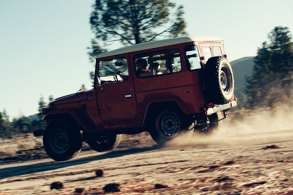 Tim_Cole-automotive-photography-car-photographer-fj40 5.jpg