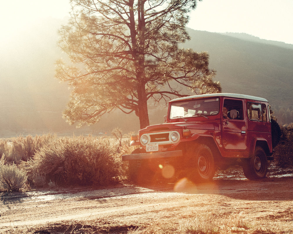 Tim_Cole-automotive-photography-car-photographer-fj40 8.jpg