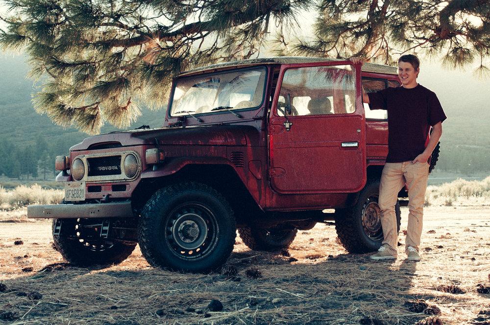 Tim_Cole-automotive-photography-car-photographer-fj40 9.jpg