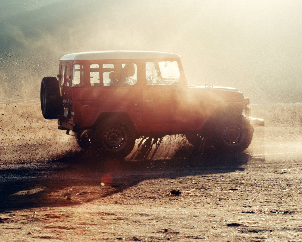 Tim_Cole-automotive-photography-car-photographer-fj40 13.jpg
