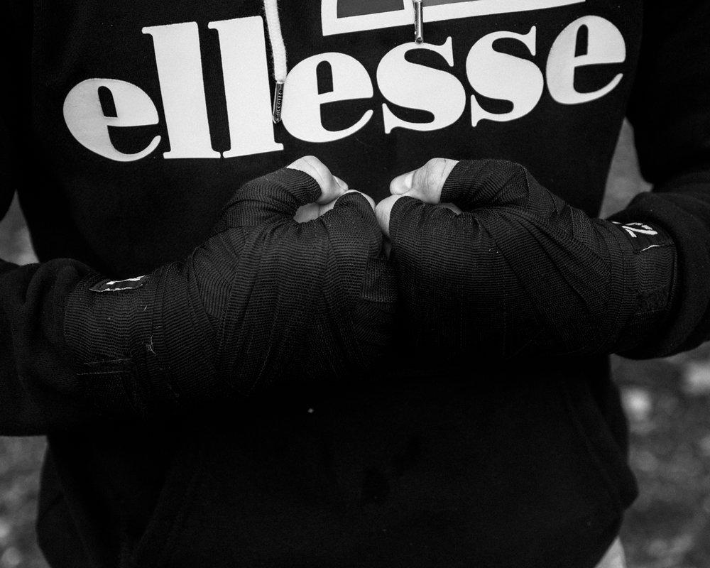 Tim_Cole-lifestyle-photography-lifestyle-photographer-ard 1.jpg