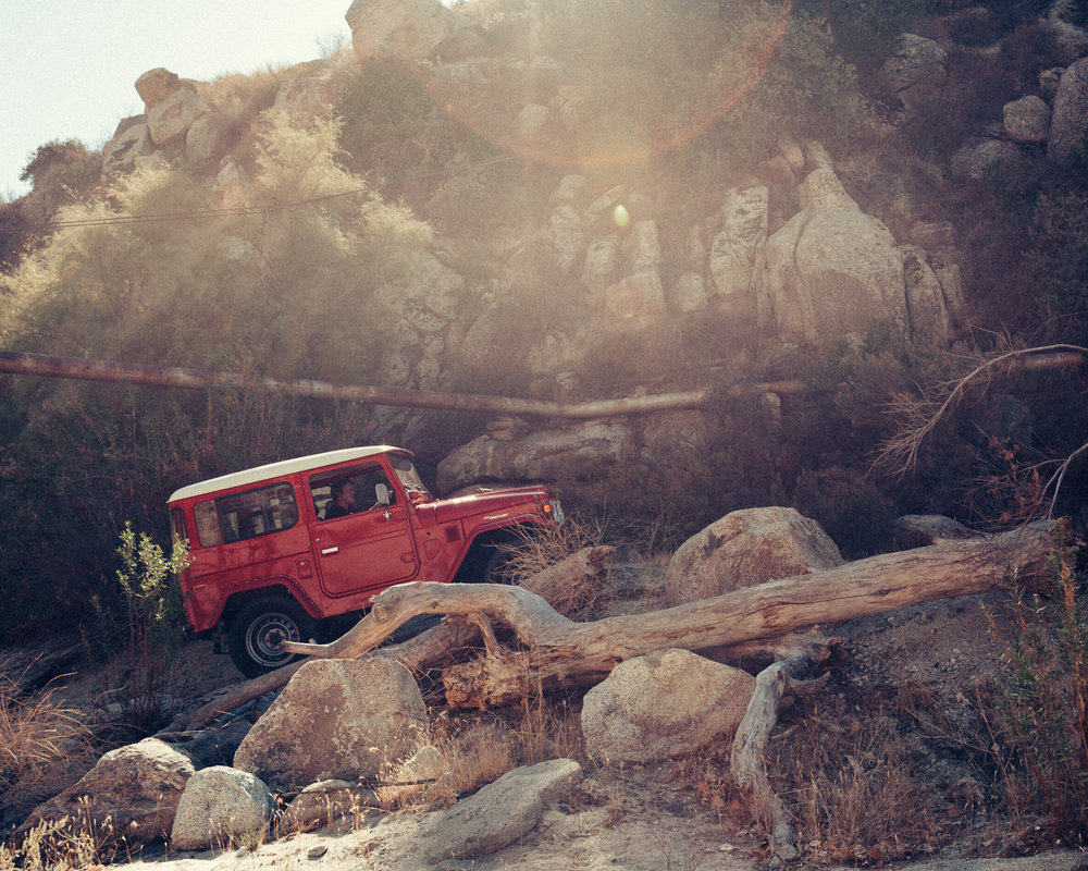 Tim_Cole-automotive-photography-car-photographer-fj40 1.jpg