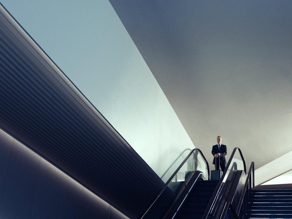 lifestyle photographer Tim Cole shoots travel lifestyle photography