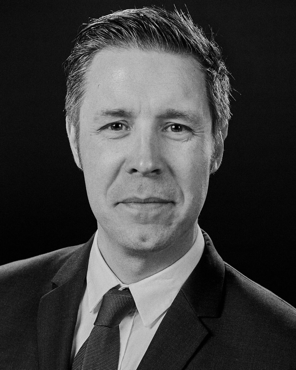 Paddy Considine by Tim Cole.jpg