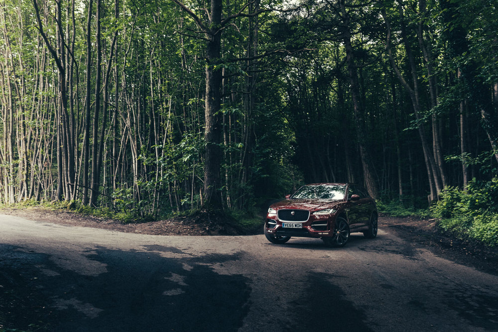 car-lifestyle-photographer-tim-cole-jaguar-f-pace-08.jpg