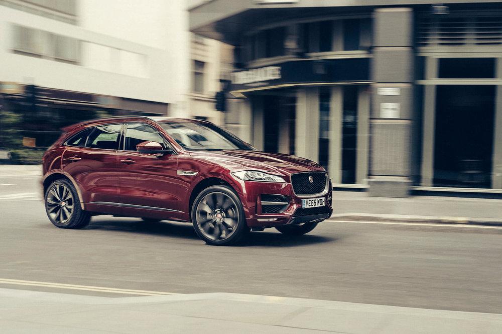 car-lifestyle-photographer-tim-cole-jaguar-f-pace-04.jpg