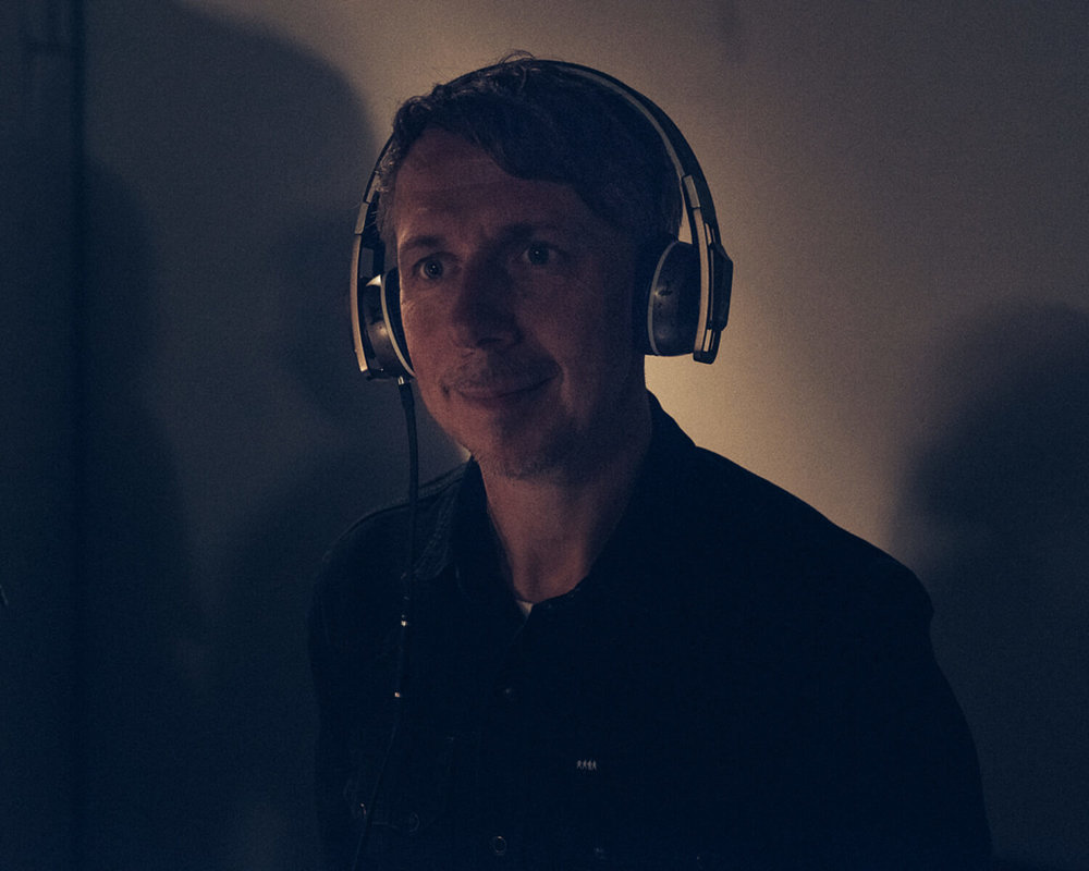 gilles-peterson-by-tim-cole-atlantic-magazine-19.jpg