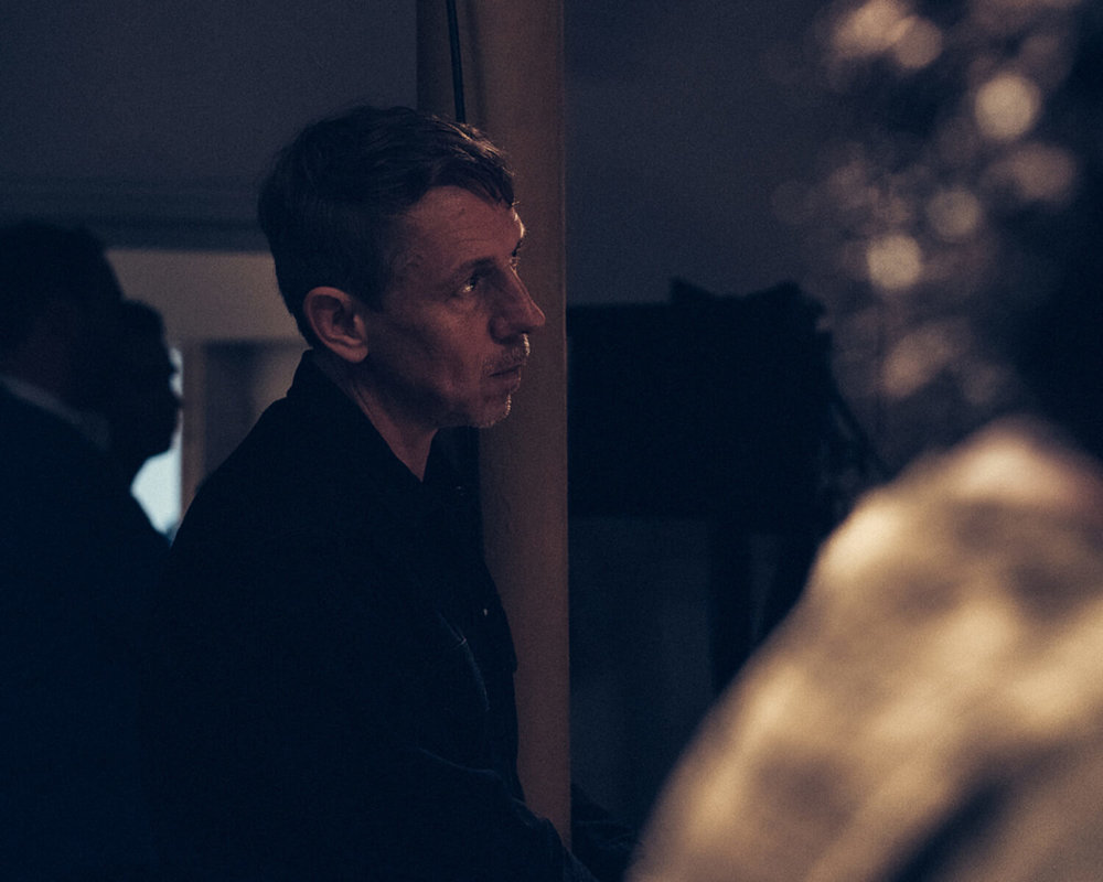 gilles-peterson-by-tim-cole-atlantic-magazine-14.jpg