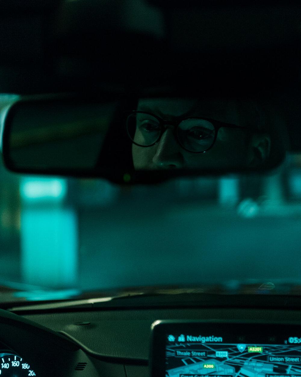 car-lifestyle-photographer-tim-cole-mazda-mx5rf-16.jpg