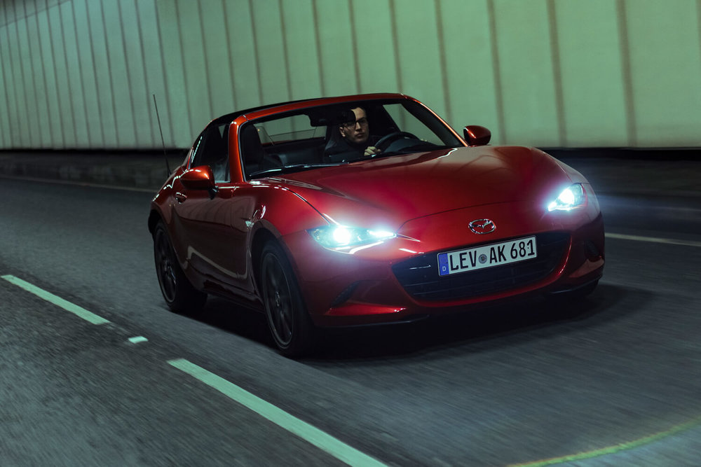car-lifestyle-photographer-tim-cole-mazda-mx5rf-02.jpg