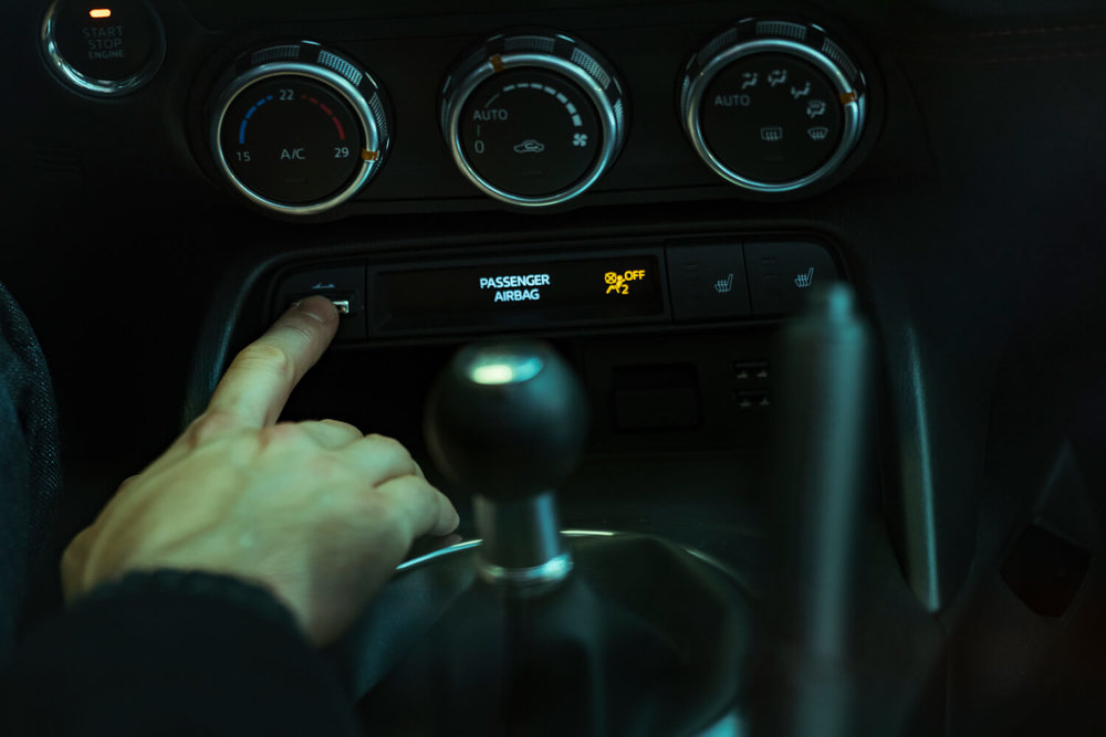 car-lifestyle-photographer-tim-cole-mazda-mx5rf-12.jpg