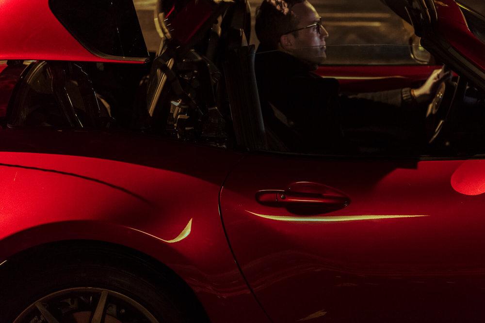 car-lifestyle-photographer-tim-cole-mazda-mx5rf-14.jpg