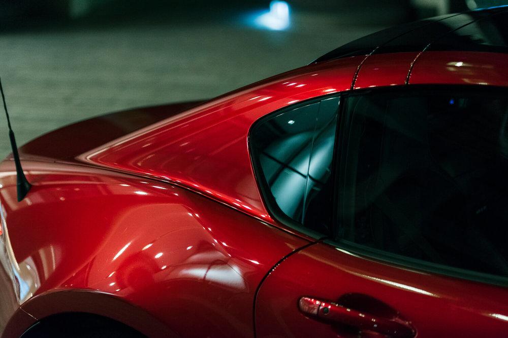 car-lifestyle-photographer-tim-cole-mazda-mx5rf-17.jpg