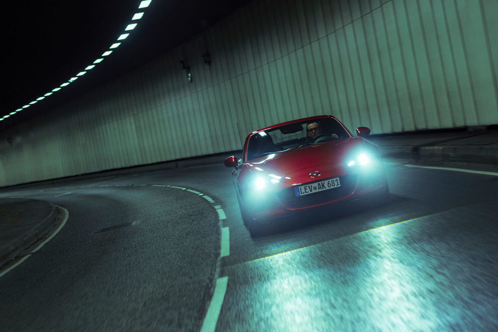 car-lifestyle-photographer-tim-cole-mazda-mx5rf-01.jpg