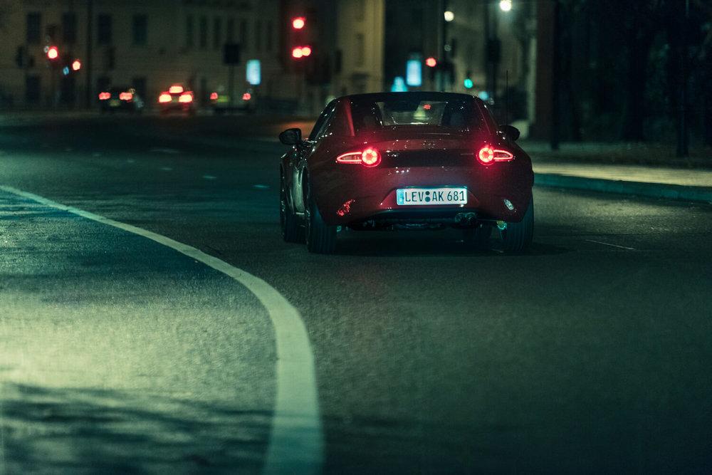 car-lifestyle-photographer-tim-cole-mazda-mx5rf-15.jpg