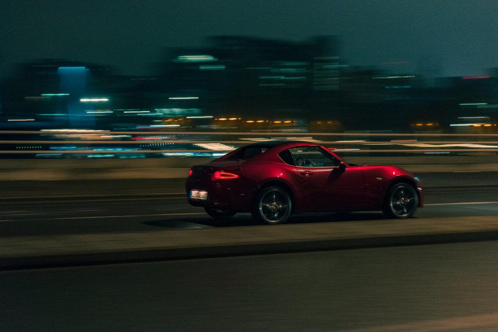 car-lifestyle-photographer-tim-cole-mazda-mx5rf-06.jpg