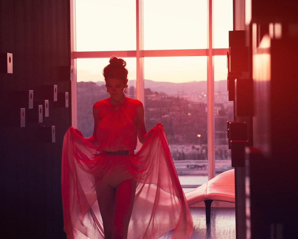 lifestyle-photographer-tim-cole-barcelona-10.jpg