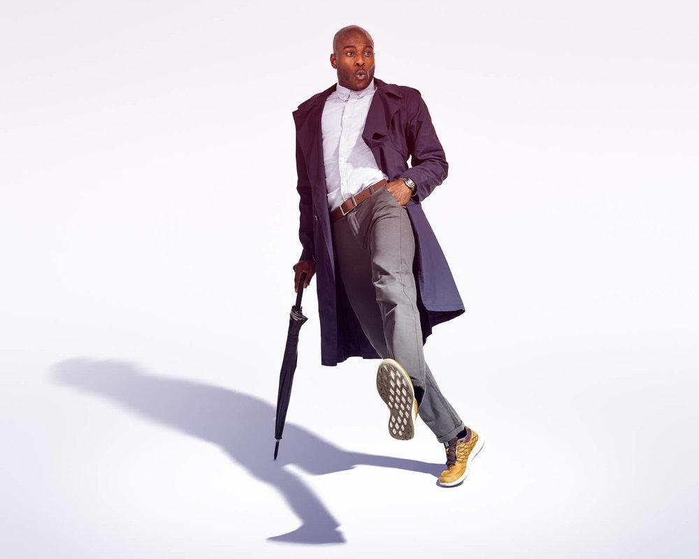 lifestyle-photographer-tim-cole-ecco-shoes-17.jpg
