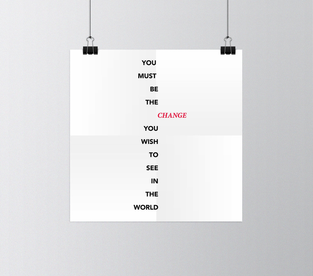 5 quote poster mock up-square.jpg